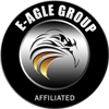 eagle group affiliated
